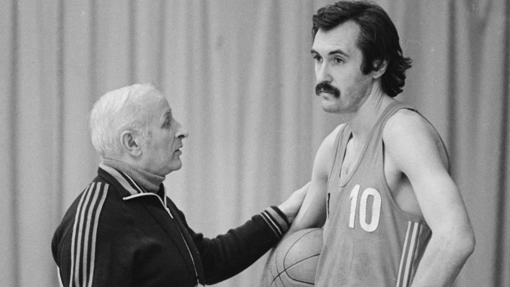 Александр белов (баскетболист) - биография, информация, личная жизнь, фото, видео