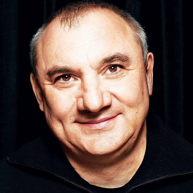 Николай фоменко – фото, биография, личная жизнь, новости, актер, певец 2021 - 24сми