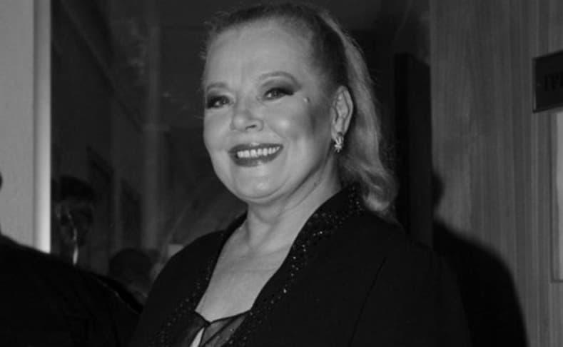 Людмила сенчина: биография, личная жизнь, фото