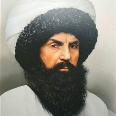 Абу хамид ал-гарнати - вики