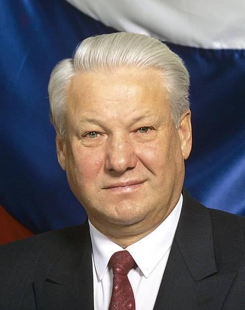 Кто такой одиозный политик и президент ельцин борис николаевич: биография, кем был в молодости, время правления и эпоха, годы жизни и отставка.
