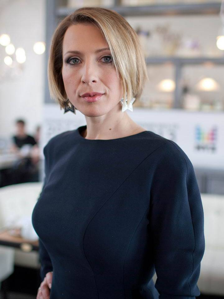 Яна чурикова - краткая биография, фото, видео