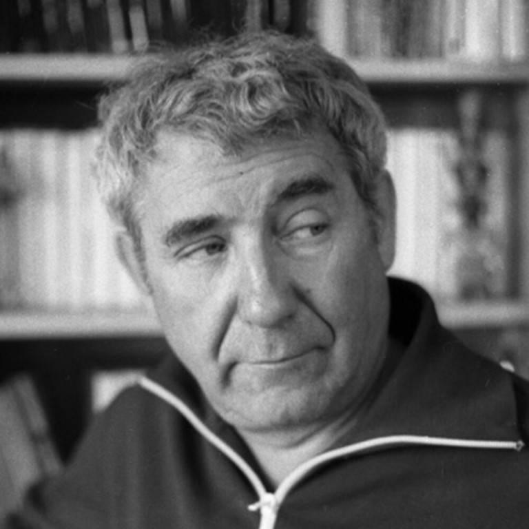Арбузов, алексей николаевич — википедия