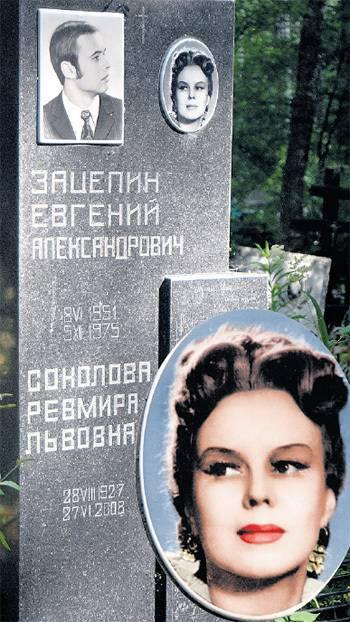 Павел соколов – биография, фото, личная жизнь, новости, песни 2018 | биографии