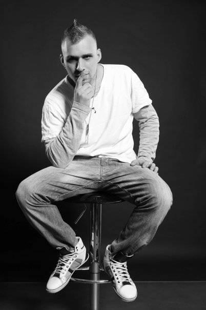Дмитрий шевченко: биография, личная жизнь, семья, жена, дети