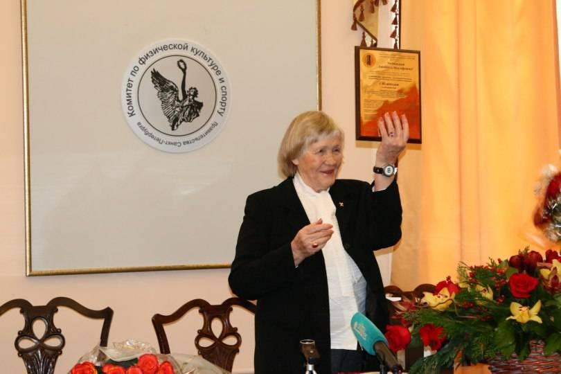 Людмила николаева - биография, информация, личная жизнь
