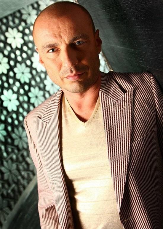Александр жулин - фото, биография, личная жизнь, новости, фигурное катание 2021 - 24сми