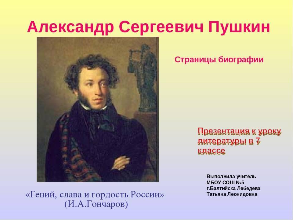 Александр бенуа — фото, биография, личная жизнь, причина смерти, картины, выставка, «мир искусства», художник - 24сми