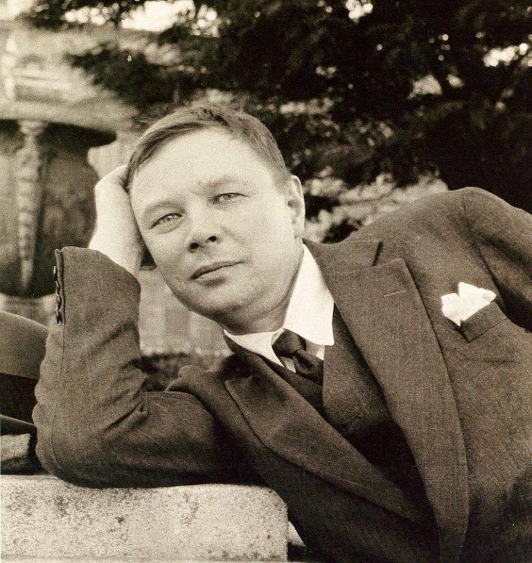 Михаил ларионов — основатель стиля лучизм: биография, творчество, лучшие картины художника