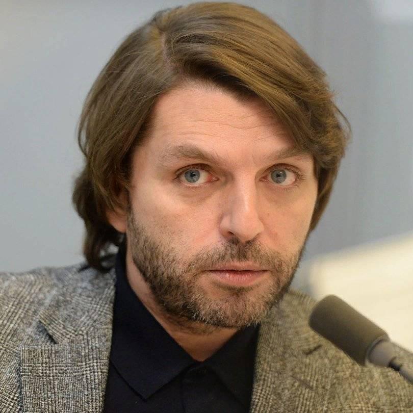 Режиссер валерий усков: лучшие фильмы, биография