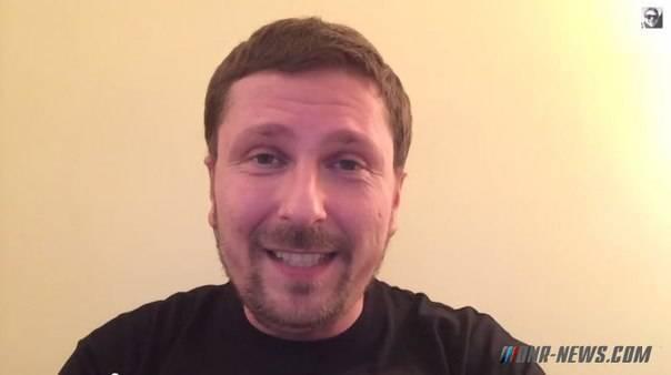 Анатолий шарий — фото, биография, личная жизнь, новости, блогер, «ютьюб» 2021 - 24сми
