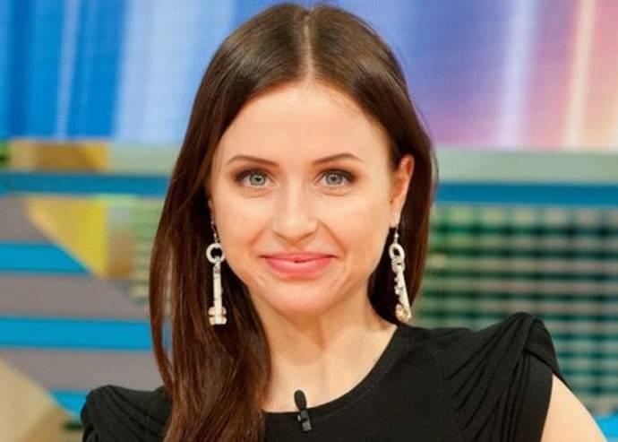 Мирослава карпович - биография и личная жизнь, муж, семья, дети, чем занимается сейчас, новости и фото 2020
