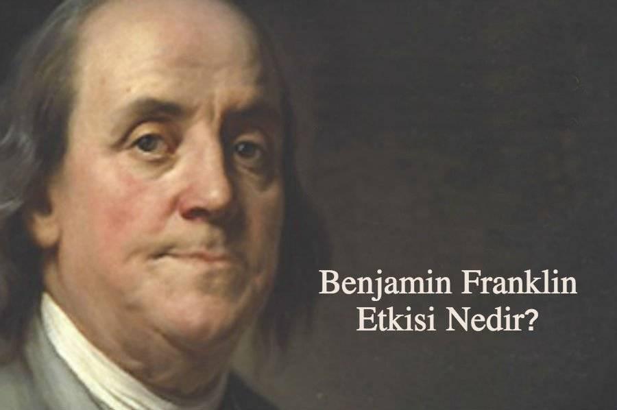 Алек бенджамин (alec benjamin): биография, рост, песни, видео