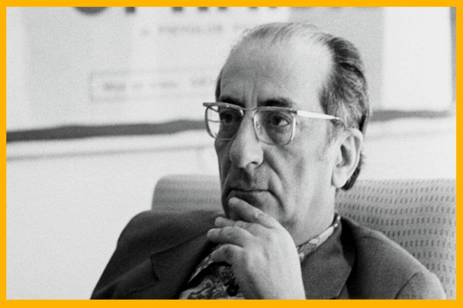 Георгий товстоногов - биография, информация, личная жизнь, фото, видео