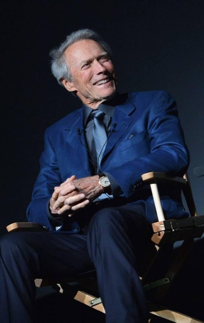 Биография, фильмография, фото, личная жизнь и награды клинта иствуда (с видео)