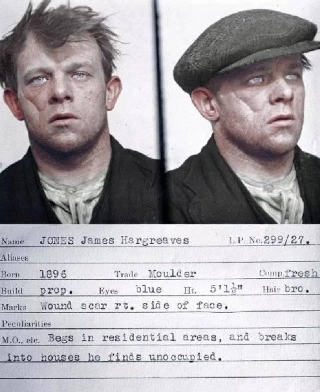 10 самых талантливых книжных преступников