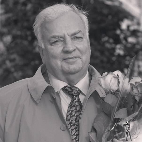 Михаил державин википедия: ушел из жизни любимый актер | 100city