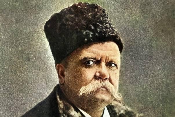 Гиляровский, владимир алексеевич - вики