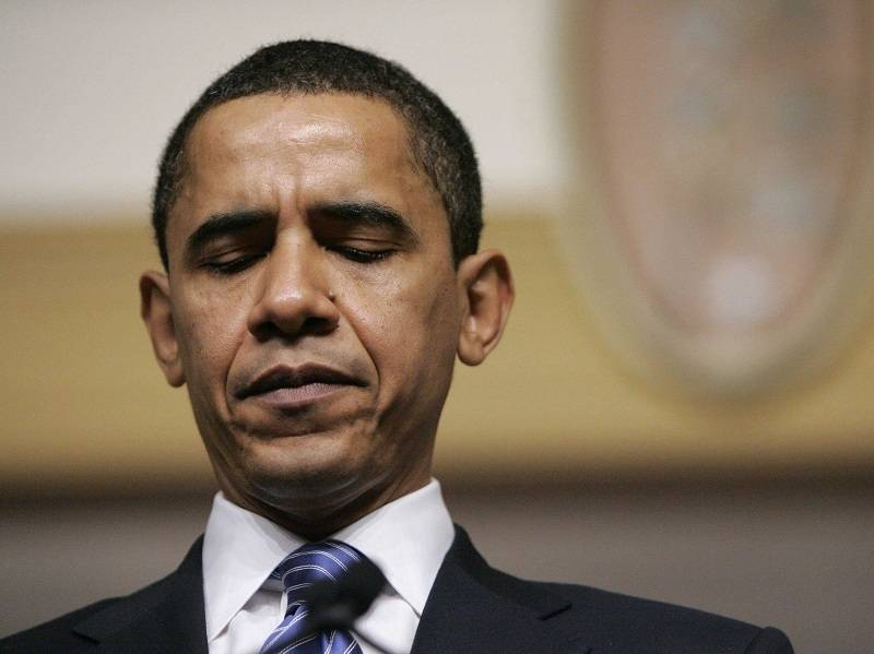 Мишель обама (michelle obama) - биография, информация, личная жизнь