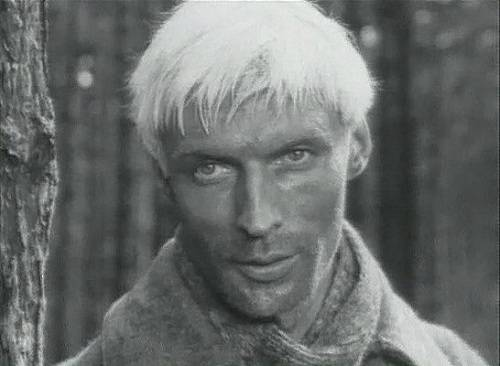 Николай олялин: яркие роли голубоглазого красавца, и его пагубное пристрастие