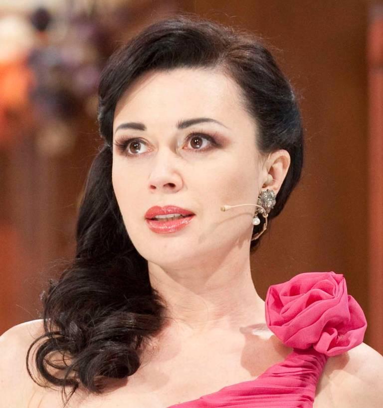 Анастасия заворотнюк – фото, биография, личная жизнь, новости, актриса 2021 - 24сми