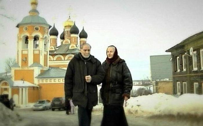 Владимир заманский: биография, личная жизнь | незвезда