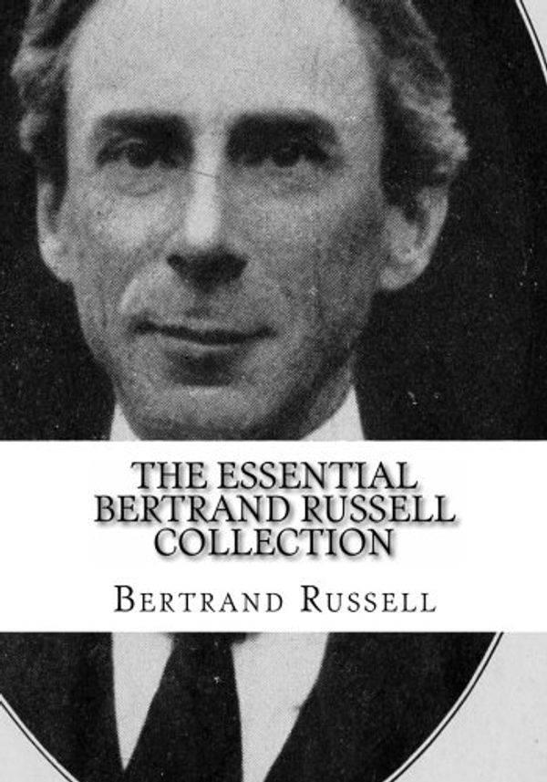 Британский философ бертран расселл: биография, творчество и интересные факты