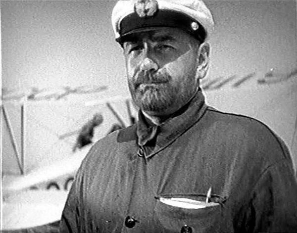 Щукин, борис васильевич