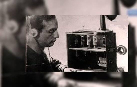 Шесть жизней полковника абеля рудольф абель — вильям фишер. легендарные разведчики