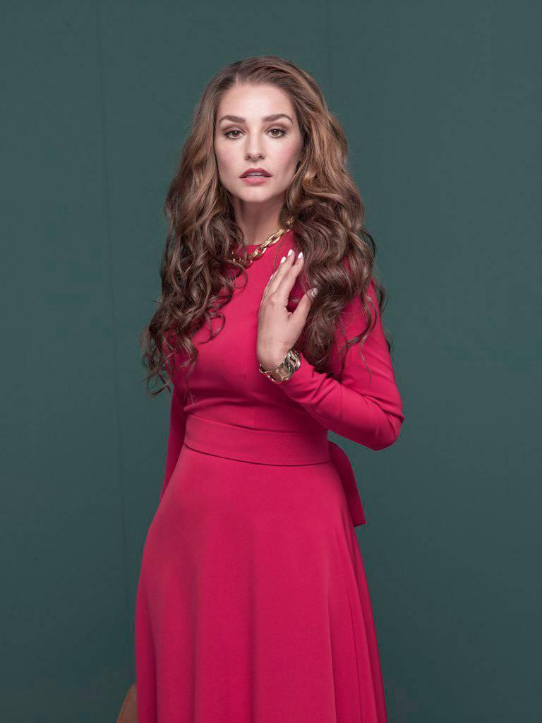 Глафира тарханова – фото, биография, личная жизнь, новости, фильмы 2021 - 24сми