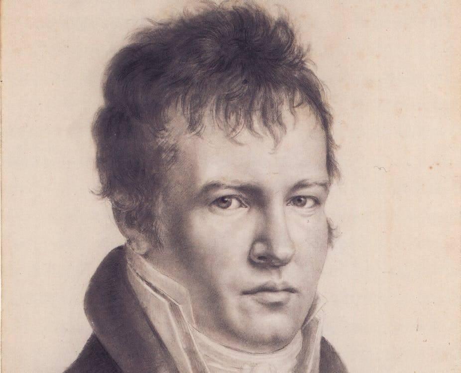 Александр фон гумбольдт в россии и последние его труды (1871. кн 7.)