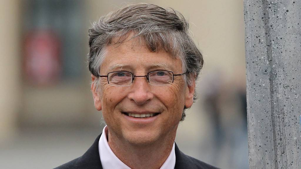 Билл гейтс умер или нет: слухи о смерти создателя microsoft и американского миллиардера