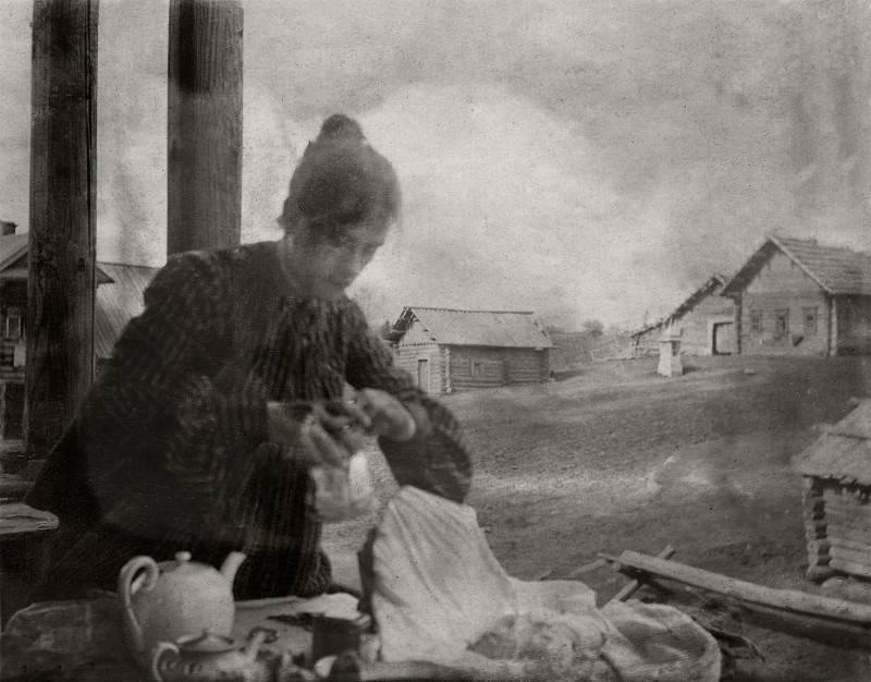 Кустодиев, борис михайлович — википедия