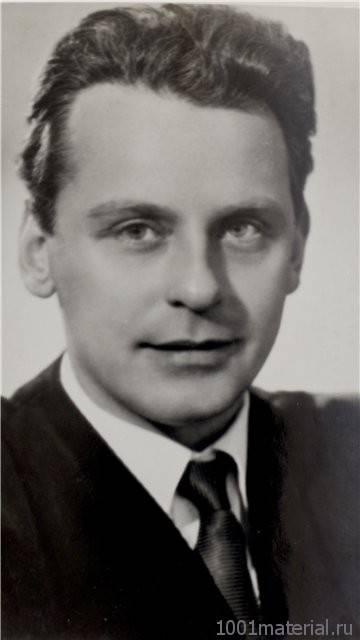 Алексей сафонов - биография, информация, личная жизнь, фото