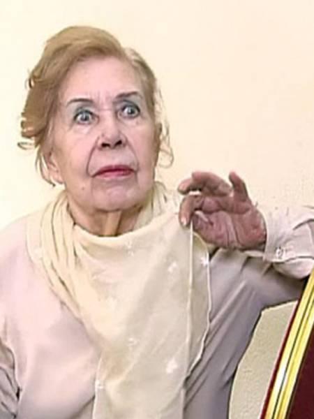 Мария макарова - биография, информация, личная жизнь
