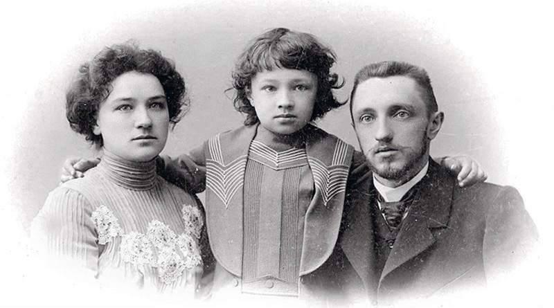 Иван сергеевич шмелёв биография, детство и юность, период революции, эмиграция