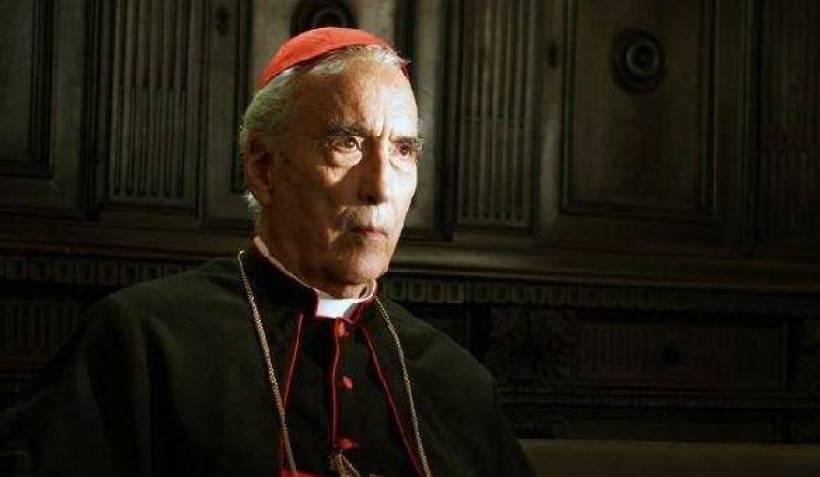 Папа иоанн павел ii   наука   fandom