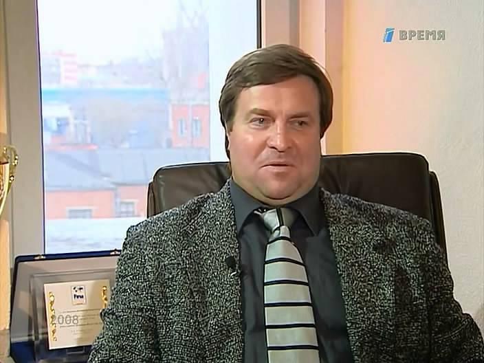 Задержан журналист, уволенный с госканала после требования тушить лесные пожары. он выпустил расследование о новосибирских единороссах