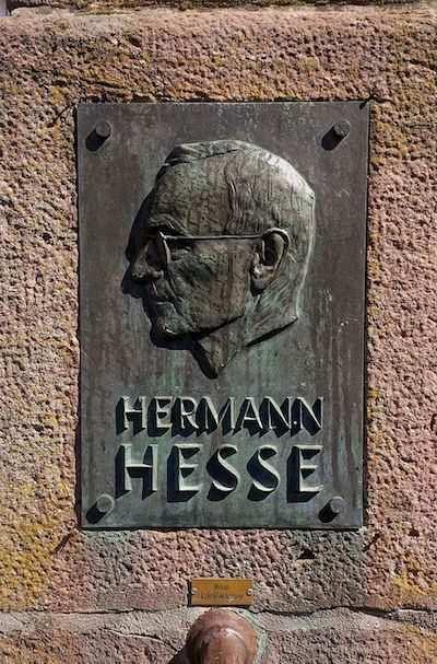 Герман гессе – биография, фото, личная жизнь, книги, смерть | биографии