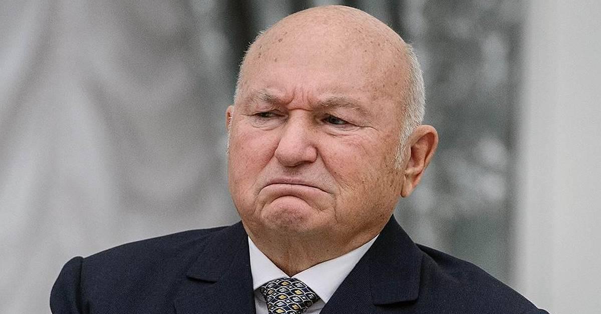 Юрий лужков – биография, фото, личная жизнь, новости, причина смерти - 24сми