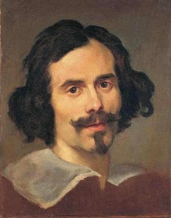 Джан лоренцо бернини: жизнь и творчество художника