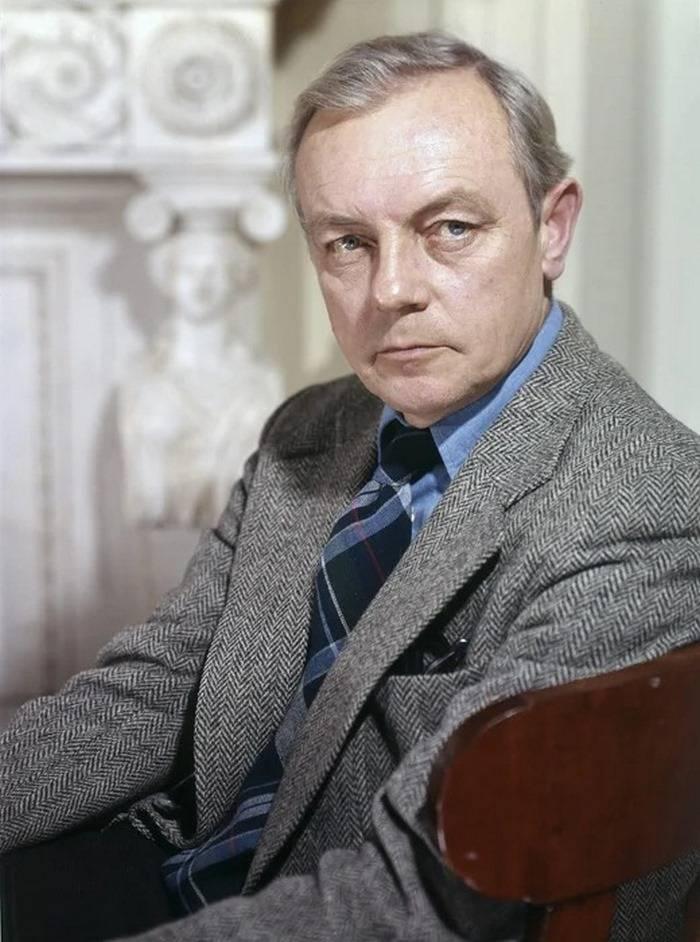 Сергей лавров — фото, биография, личная жизнь, новости, министр иностранных дел 2021 - 24сми
