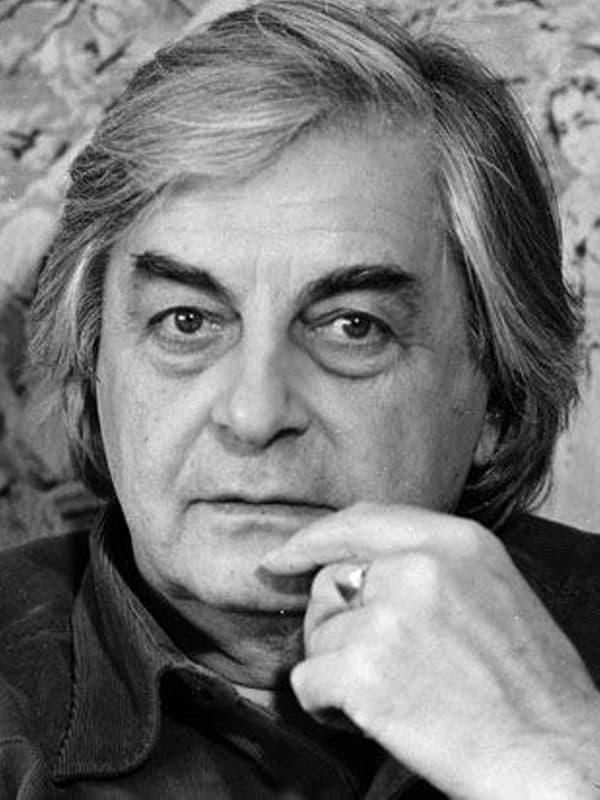 Юрий любимов – биография и личная жизнь театрального режиссера и актера