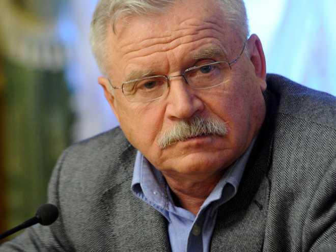 Сергей никоненко википедия
