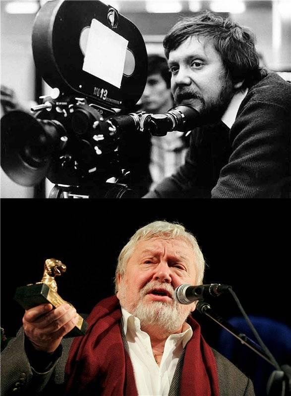 Константин соловьёв - биография, информация, личная жизнь, фото, видео
