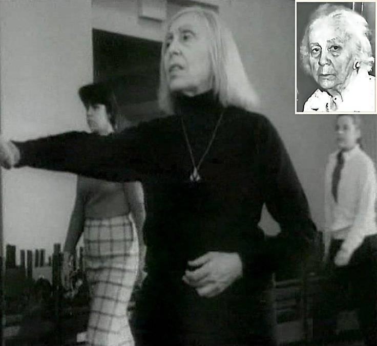 Полина сыркина (стрельникова) - биография, информация, личная жизнь, фото, видео