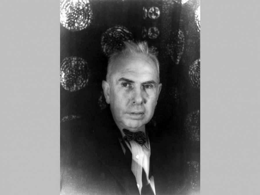 Теодор драйзер - лучшие книги, список всех книг по порядку (библиография), биография, отзывы читателей