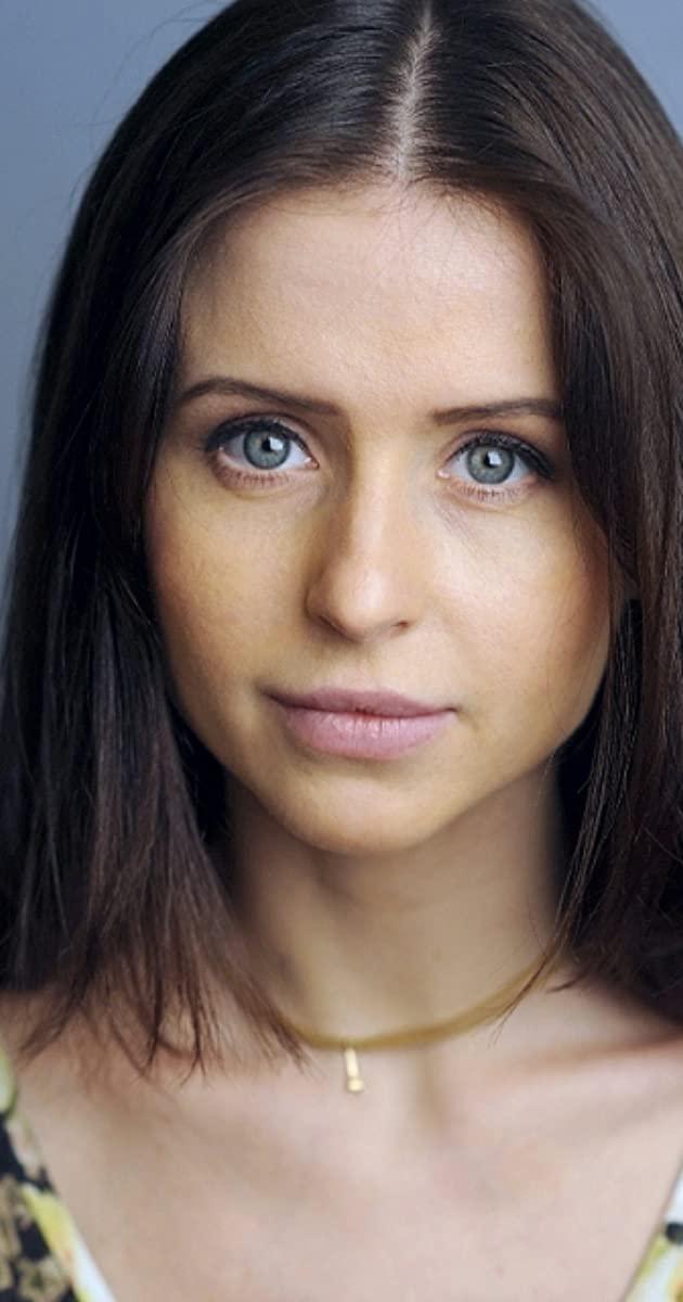 Мирослава карпович – фото, биография, личная жизнь, новости, фильмы, павел прилучный 2021 - 24сми