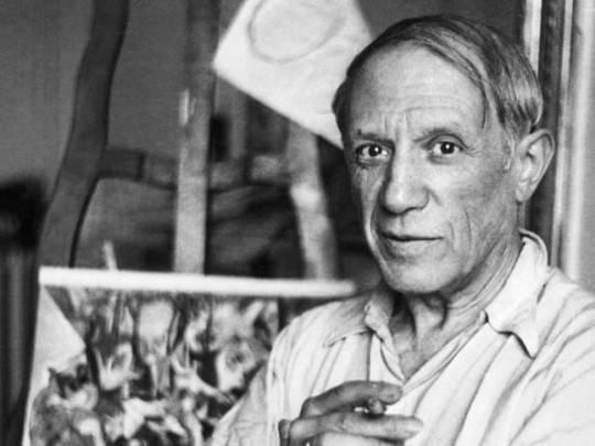 Искусство неподражаемого художника пабло пикассо: направления живописи, цены, рекорды продаж картин — «лермонтов»