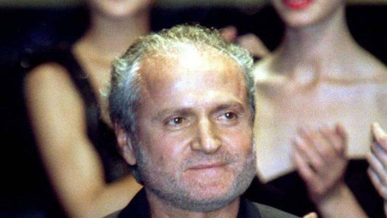 Итальянский модельер донателла версаче: биография, творчество и интересные факты